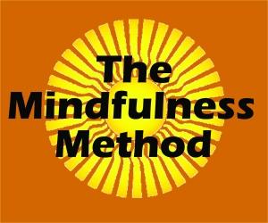 Mindfulness Method Logo